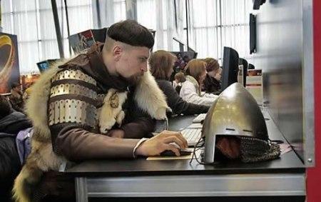 23-viking-online