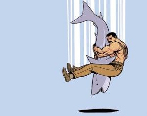 48-shark-ddt