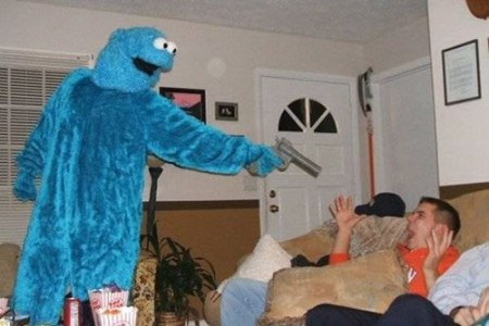 39-cookie-monster-has-gone-too-far