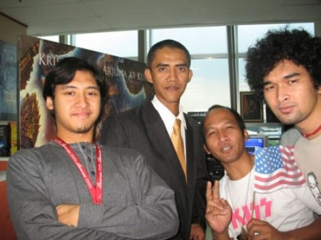 philipinobama