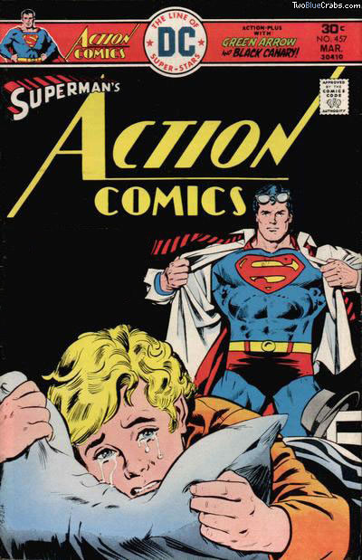 77-superman-is-a-perv