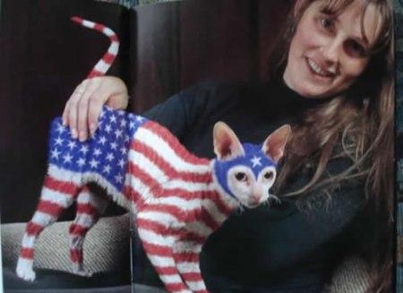 99-patriotism