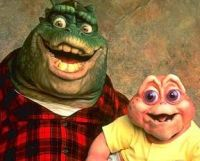 dinosaurs_earl_baby